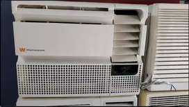 220 Portable window ship Ac All Models Available new Conditions
