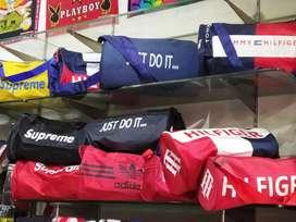 Gym bag brands