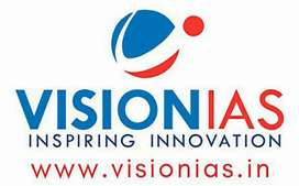 Vision ias videos available here with me