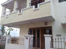 2 BHK House available for rent near Dathi School Junction Nagercoil