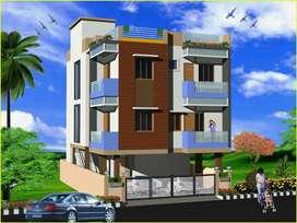 apartment sale in pallavaram 2bhk in low budget
