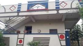 SOUTH FACING 2 BHK HOUSE AT KISHAN NAGAR