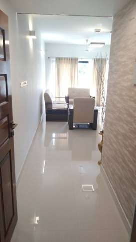 3 BHK Ultra Luxury Ready to Occupy Flats for Sale in Irinjalakuda