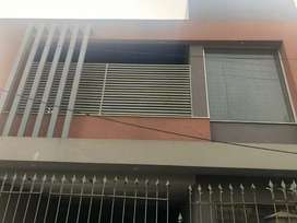 House for sale Airport road