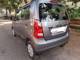 Maruti Suzuki WagonR 310000