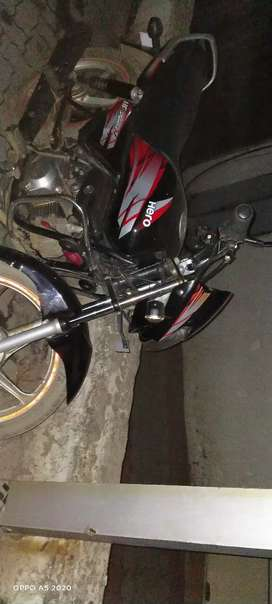 If u want a bike driver in ludhiana any time call at9sixat5one0for19