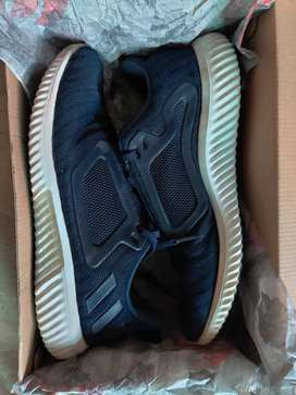 Adidas Climacool Cm M (US 8.5, UK 8)  shoes navy  BY2343