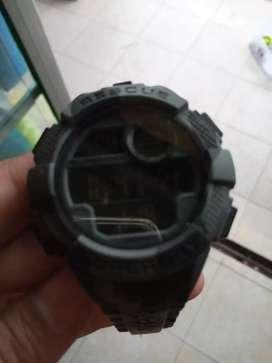 Jam tangan superdry