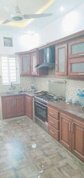 10 Marla Brand New House for Rent G-13