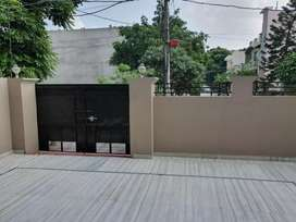 A 3 bhk house for sale