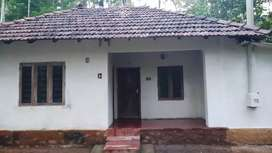 3BHK HOUSE for sale with 75 cent