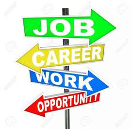 Openings for Mechanical Engineers