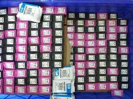 Dicari atau terima beli tinta cartridge bekas