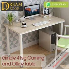 ADILS Gaming and Office Tables