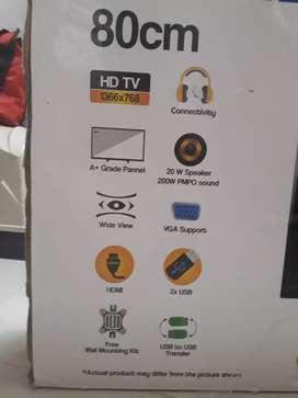 """Hyundai tv 32"""""""