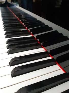 Piano mulus,  pilihan dan bergaransi