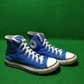 Sepatu converse import