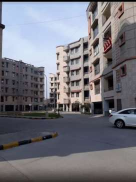 3bhk only at 60 lacs in dugri phase 3!!
