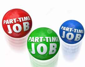 Urgent opening for Sales marketing executive