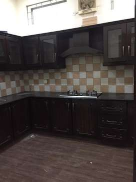 8marla upper portion lower lock available for rent in johar town