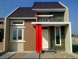 Rumah Baru  Mojokerto Kota Surodinanawan