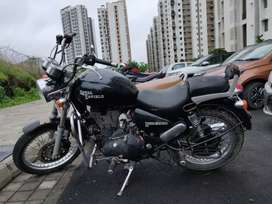 Bullet 500cc good condition