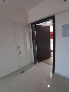 Office For Rent /lease at Panaji patto