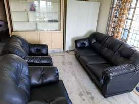 1BHK fully furnished for rent