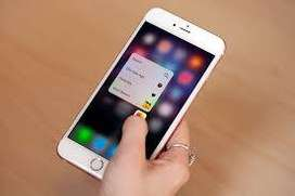 Greatest offers on all apple iphone top models.