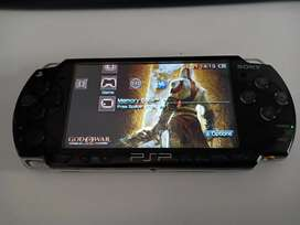 sony PSP 2003, murah