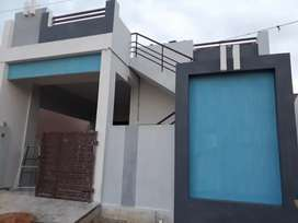 Tuticorin city brayant nagararea2bhkhouseAvailable