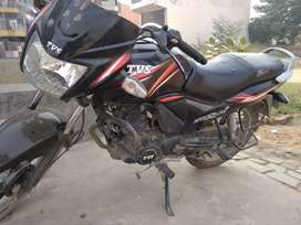Very good condition,