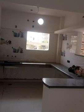Sainikpuri yapral new 4 bhk duplex house for sell