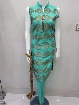 Ladies ready to wear dresses behtreen prices main.