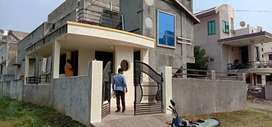 Sell for home kathora road  rohini park