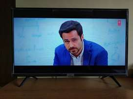 """32"""" Android TCL LED"""