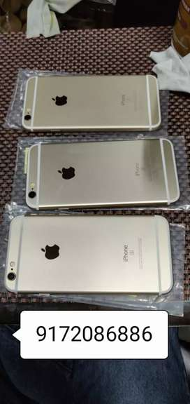 ##Apple IPhones available in best quality of the product with warranty