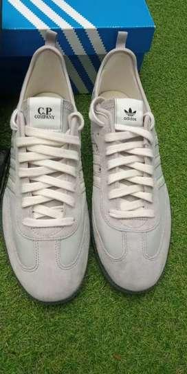 Adidas x cp company limited edition