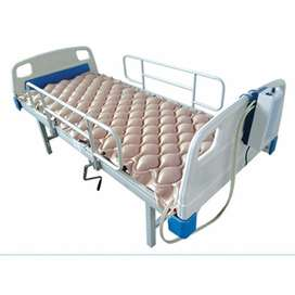 Air Mattress For Patient Care