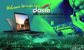 Desktop, Laptop, Printer, LED and LCD TV Service
