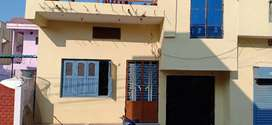 """2BHK"" House for rent in prime location , near gov. Hospital"
