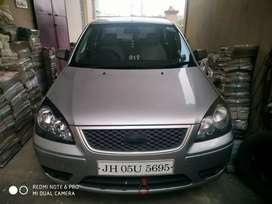 Luxurious Car on Sale.One of the best models of Ford.