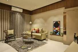 2 BHK Apartment for Rent near DM Office, Tamluk