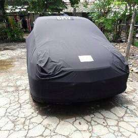Selimut/cover body cover mobil h2r bandung 7