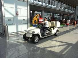 Urgent  Hiring in Airports Ground Staff