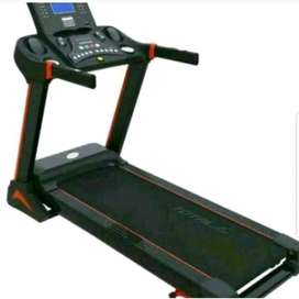 Big Sport TL177 Electric Treadmill one function