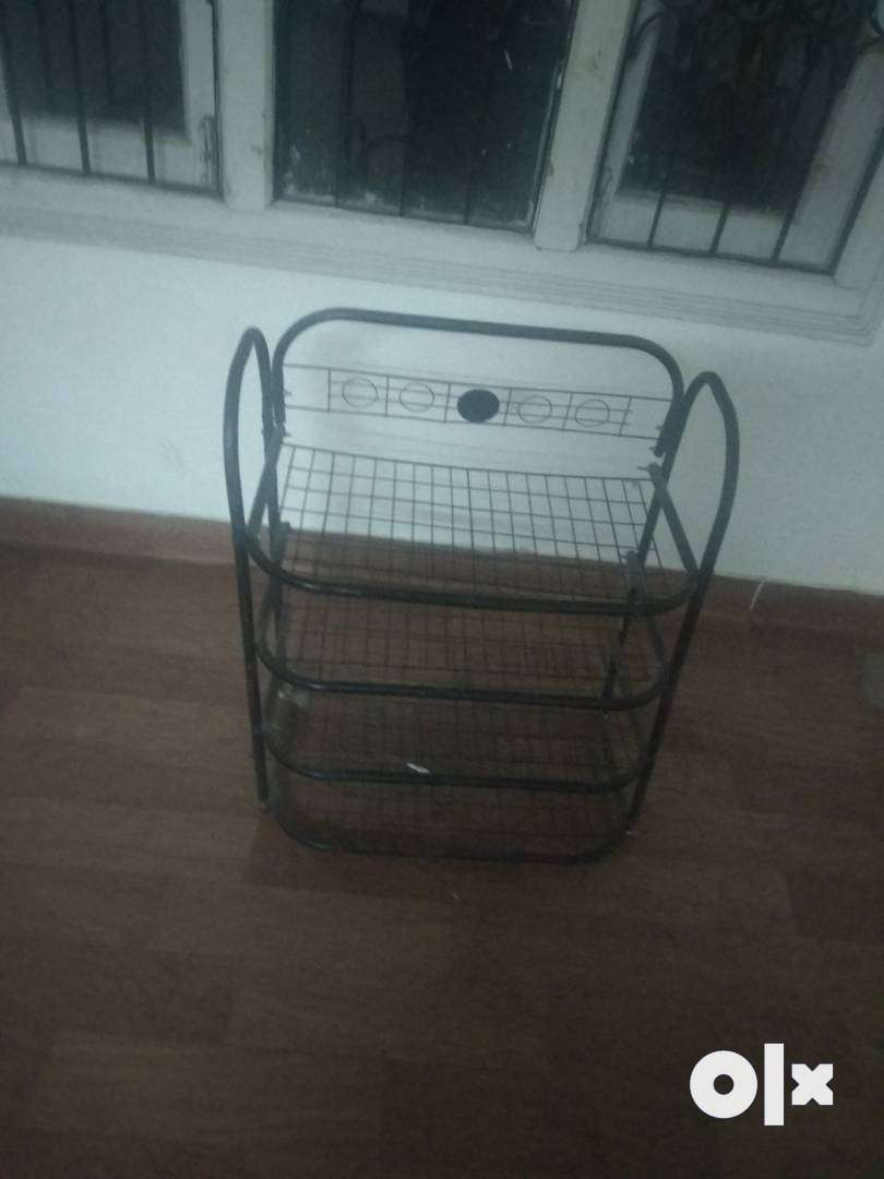 Rack for sale 0