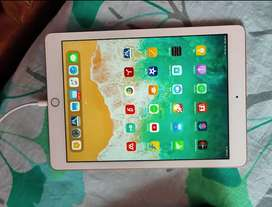 Ipad 6th gen sell or exchange offer