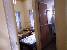House for rent in Vijayanagar...