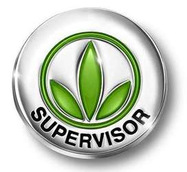 urgent hiring for supervisor and store keeper helper